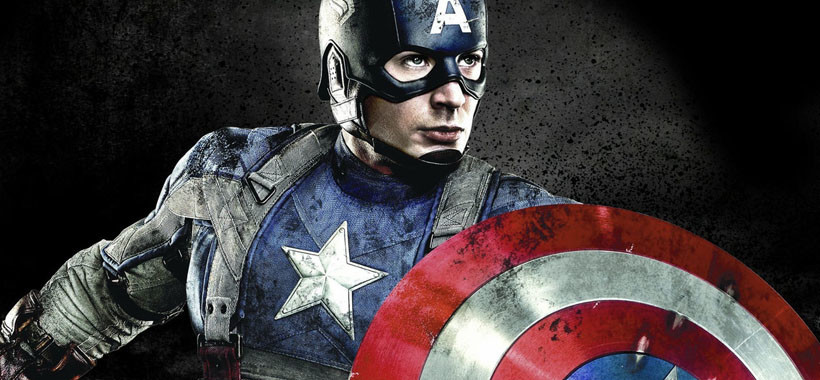 Captain America's 10-Step Guide to a Likable Hero