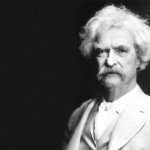 why-the-adverb-isnt-as-dead-as-mark-twain-would-like
