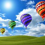 5 Signs You May Be a Windbag
