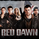 is-your-story-suffering-from-the-montage-effect-red-dawn