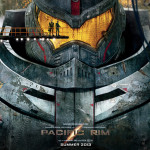 how-to-make-your-readers-heads-explode-pacific-rim