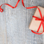 Top 10 Christmas Gifts for Writers From Writers