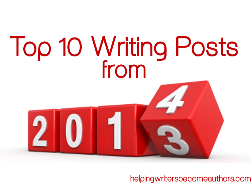 Top 10 essay writers