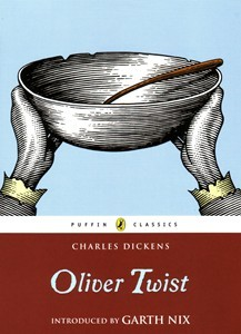 fear and agony in oliver twist by charles dickens Read chapter ii of oliver twist by charles dickens the text begins: treats of oliver twist's growth, education, and board for the next eight or ten months, oliver was the victim of a systematic course of treachery and deception  and yet he burst into an agony of childish grief, as the cottage-gate closed after him wretched as were the.
