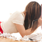 5 Ways to Actually Enjoy Editing Your Novel