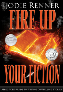 Fire up Your Fiction_ebook_2 silvers