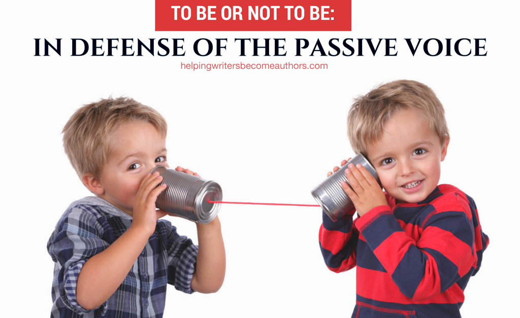 essays on passive voice 1 san josé state university writing center http://wwwsjsuedu/writingcenter/ written by misty moon how to recognize and eliminate passive voice.