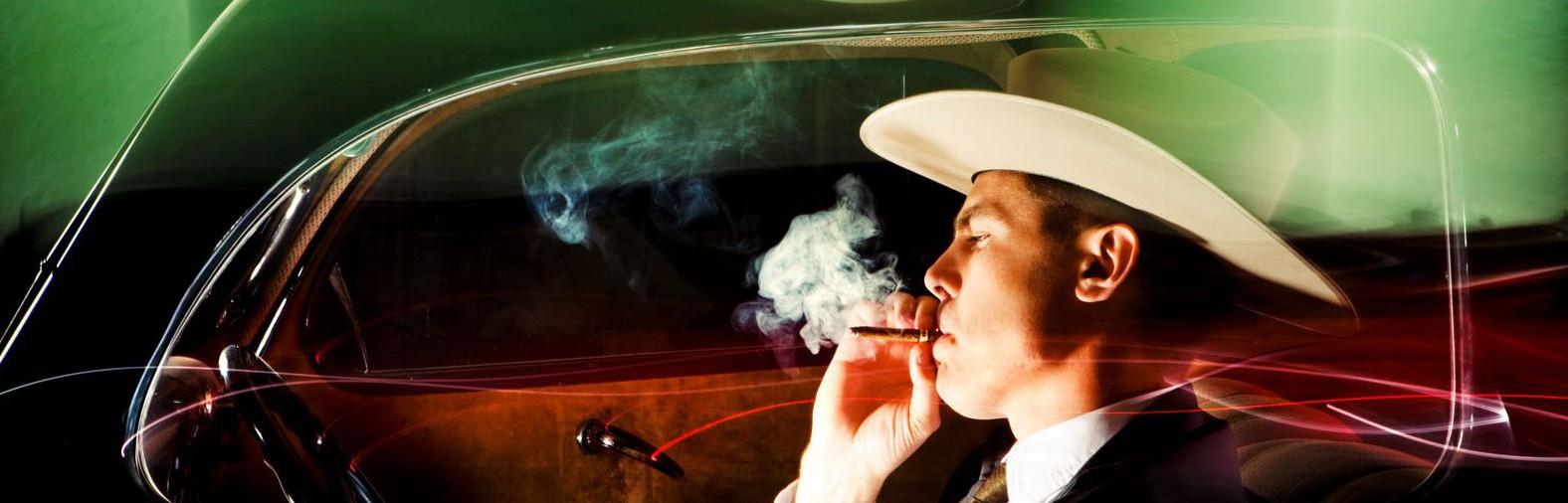 The-Killer-inside-me-smoke Casey Affleck