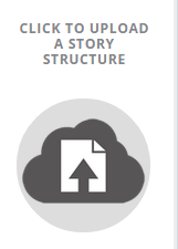 Upload Your Own Story Structure to the Database