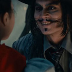 into_the_woods_johnny_depp_h_20141