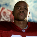 Cuba Gooding Jr Jerry Maguire Rod Tillman Cameron   Crowe1
