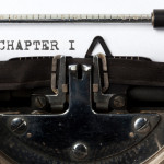 How to Write Can't-Look-Away Chapter Breaks (What I Learned Writing Storming)