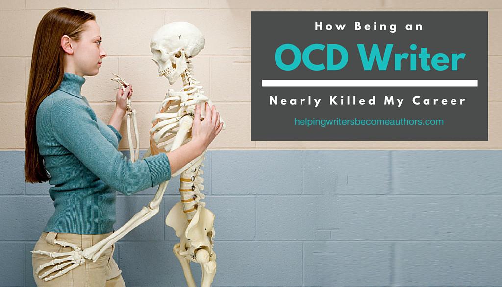 ocd essay