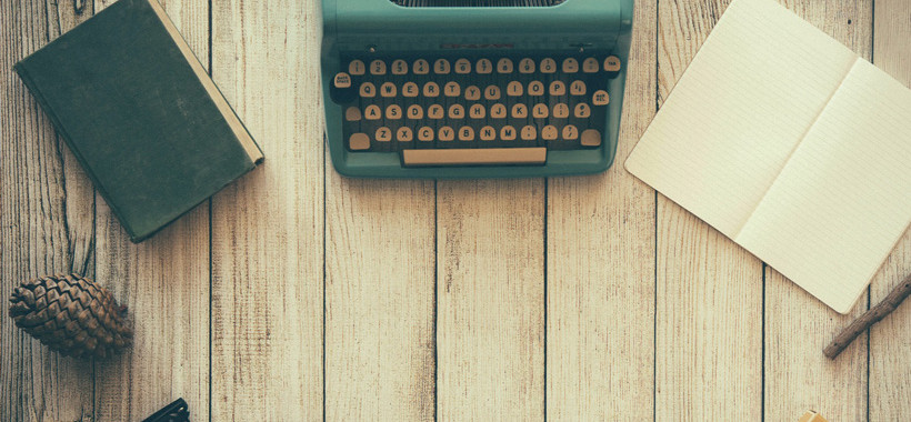 The 6-Part Process to / Successfully Self-Publishing Your Book