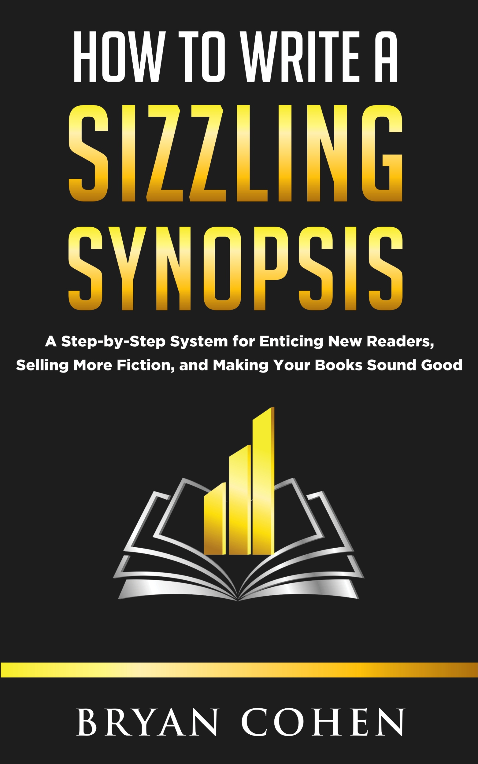 How-to-Write-a-Sizzling-Synopsis-Kindle