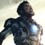 Iron-Man-3-Poster-Header