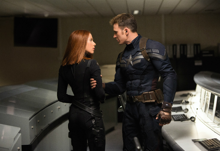Cap-and-Black-Widow-share-a-moment