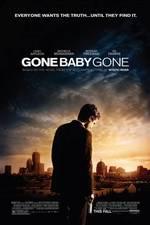 Gone Baby Gone Ben Affleck