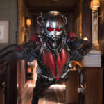la-et-ct-box-office-ant-man-nabs-6-4-million-t-001