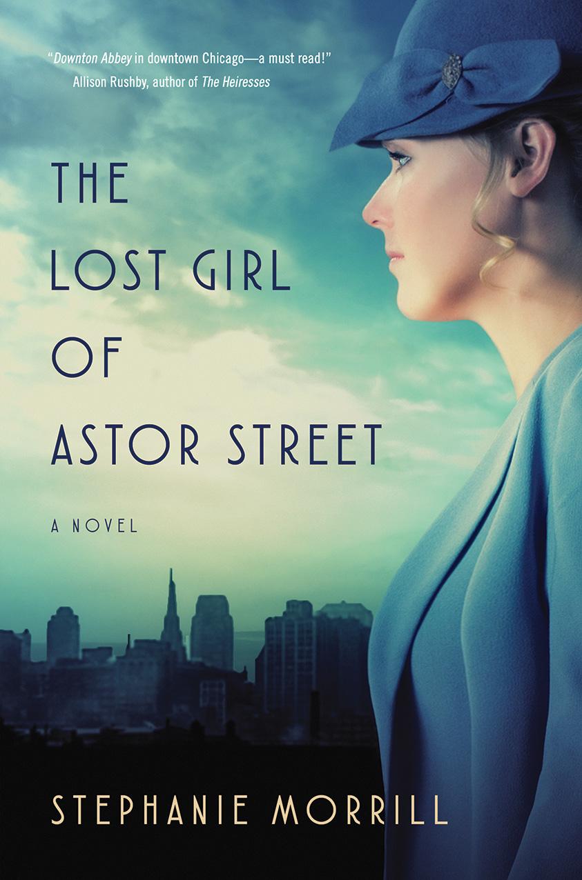 Lost Girl of Astor Street_cover