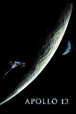 Apollo 13 Ron Howard Tom Hanks