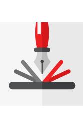 Outlining Your Novel Workbook App-165