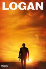 Logan Wolverine Hugh Jackman