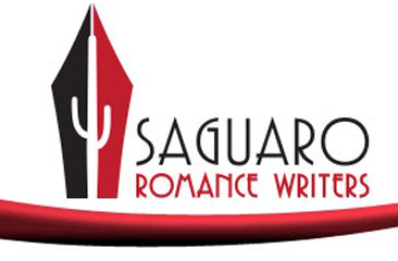 Saguaro Romance Writers