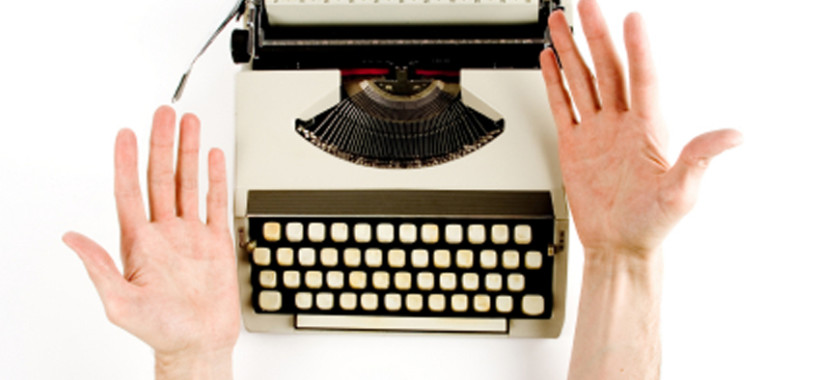 Is Crowd-Sourced Editing the Future of Self-Publishing?