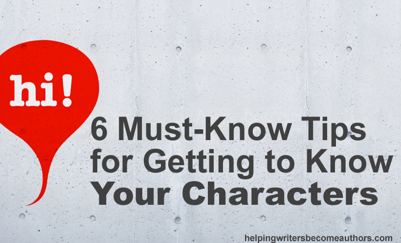 6-must-know-tricks-for-getting-to-know-