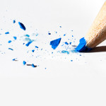 How Not to Be a Writer: 15 Signs You're Doing It Wrong