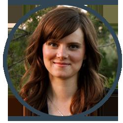 km-weiland-avatar