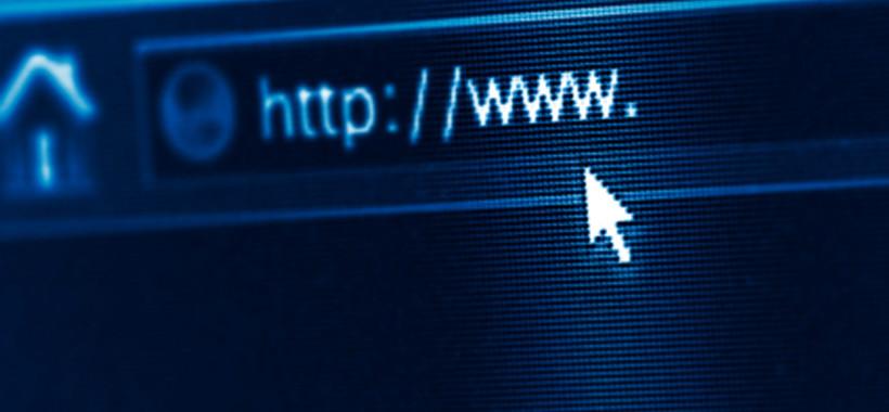 win three free domain names
