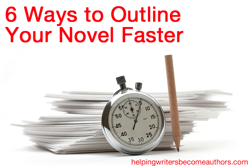 how to write a faster scene outline_edited-1