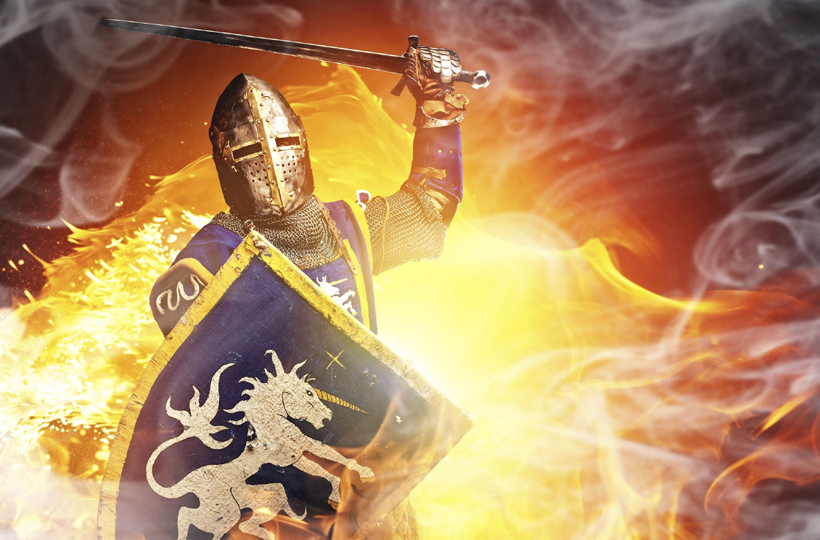 battle scene essays This essay gladiator's and other 63,000+ term papers, college essay examples and free essays are available now on reviewessayscom during the battle scenes there were a series of quick takes used to compress hours sometimes days of intense fighting into minutes.