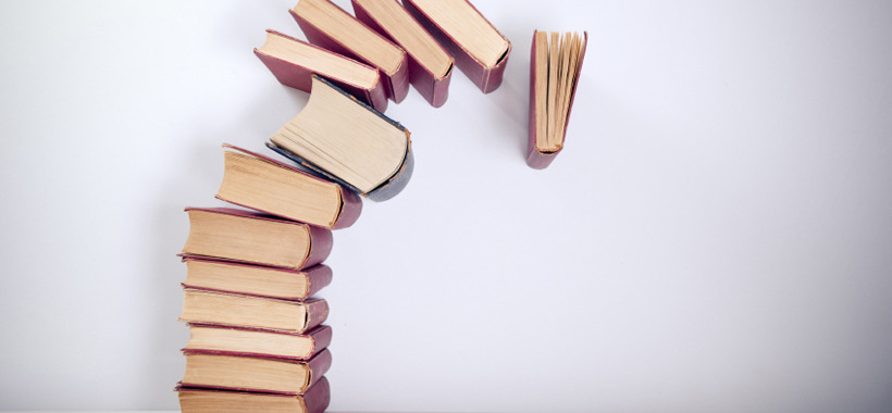 How to Choose a Book Title That's Perfect for Your Story AND Good Marketing!