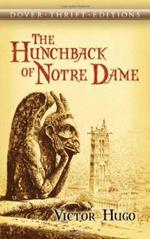 Hunchback of Notre Dame Vicrtor Hugo