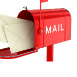See How Easily You Can Grow Your Author Mailing List