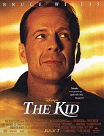 The Kid Bruce Willis