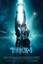 Tron Legacy Garrett Hedlund Olivie Wilde