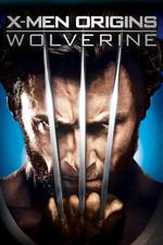 X-Men Origins Wolverine Hugh Jackman
