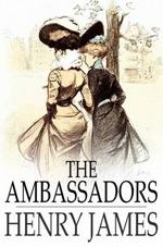 Ambassadors Henry James