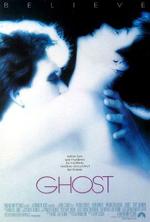 Ghost Patrick Swayze Demi Moore
