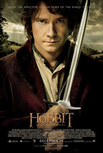 The_Hobbit-_An_Unexpected_Journey Peter Jackson