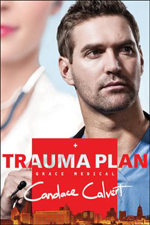 Trauma Plan Candace Calvert