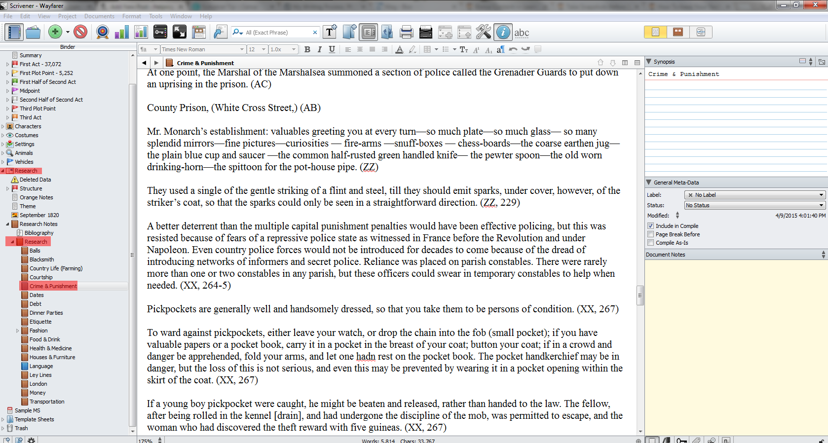 Writing_Process_Scrivener_Research_Notes