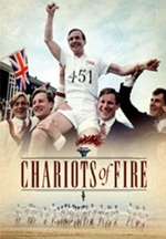 Chariots of Fire Hugh Hudson