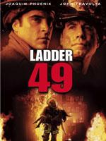 Ladder 49 Joaquin Phoenix John Travolta