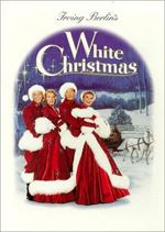 White Christmas Bing Crosby Danny Kaye Vera Ellen Rosemary Clooney