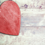 The Heart of Your Story: What Is It, Where Is It, and How Do You Get There?